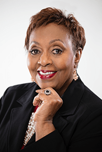 jeanette-roberts-ross